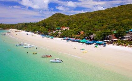 Luchshie-pljazhi-ostrova-ko